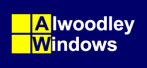 Double Glazing Leeds, Conservatories Leeds